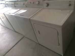 Many Dryers To Choose From - In Excellent Condition - Free Delivery