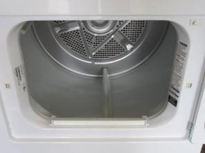 Frigidaire washer and dryer set $350.00